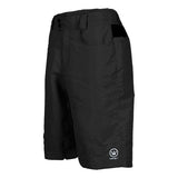 Men's Atlas Gel Baggy