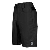 Men's Atlas Gel Baggy-Color Liners