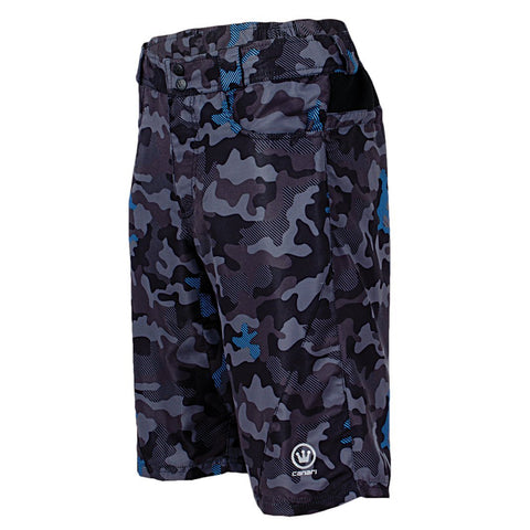 Men's CamoPop Atlas Gel Baggy
