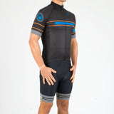 GeoHex Valyrian Jersey