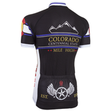 Men's Colorado Souvenir Jersey