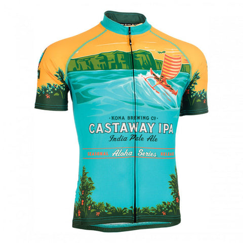 7b41576ed cycling jersey tap room craft beer KBC