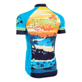Women's Hawaii Retro Jersey