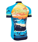 Men's Hawaii Retro Jersey