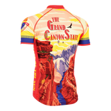 Men's Arizona Jersey