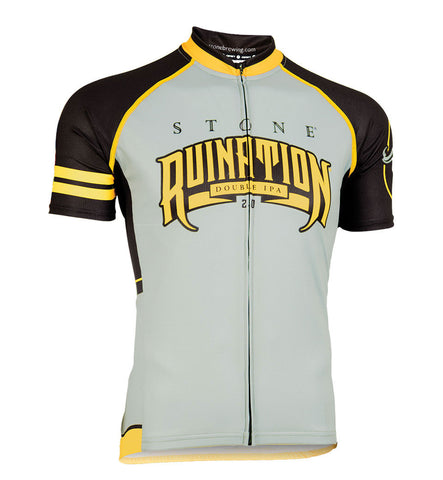M's Ruination 2.0 Jersey
