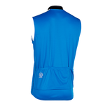 M's Essential Tank PLUS