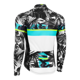 Men's Tropicano Aero LS Jersey