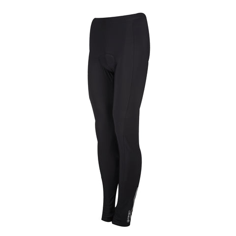 Women's Tundra Pro Cycle Tight