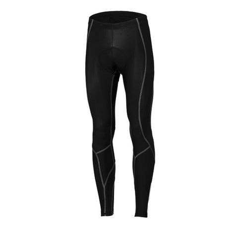 M's Contoured Cycling Tight