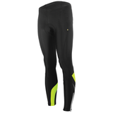M's Optic Nova Cycling Tight