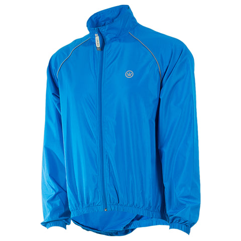 M's Microlight Shell Jacket