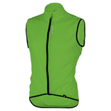 M's Commuter Vest-FINAL SALE