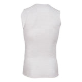 CARBON TANK BASELAYER