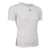 M's Carbon Baselayer
