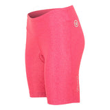 Women's Static Short