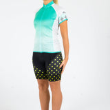 Women's Lace Dream Jersey