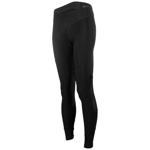 W's Melody Cycling Tight