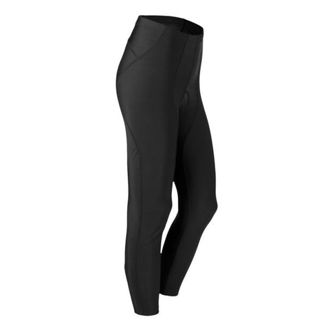 Women's Tundra Evo Tight