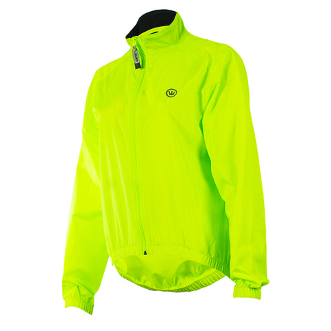 W's Microlight Shell Jacket