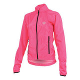W's Breezer Shell Jacket