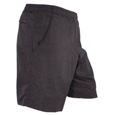Men's Mountain Trail Baggy