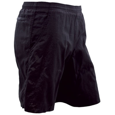 Men's Ridge Trail Baggy