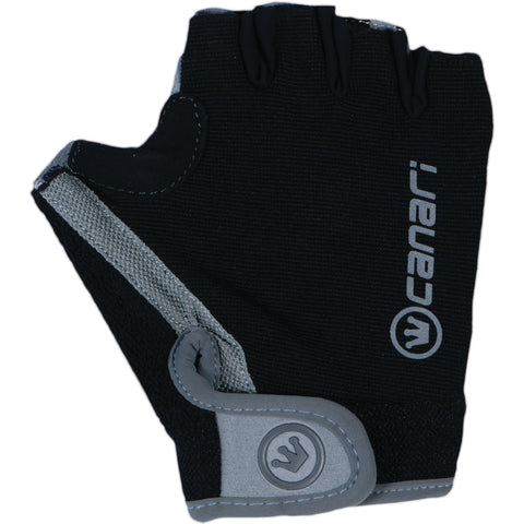 MENS GEL-XTREME GLOVE