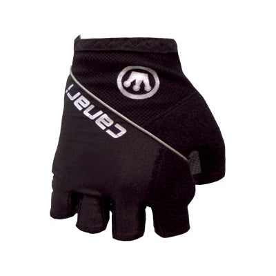 Men's Fusion Short Finger Gloves-FINAL SALE
