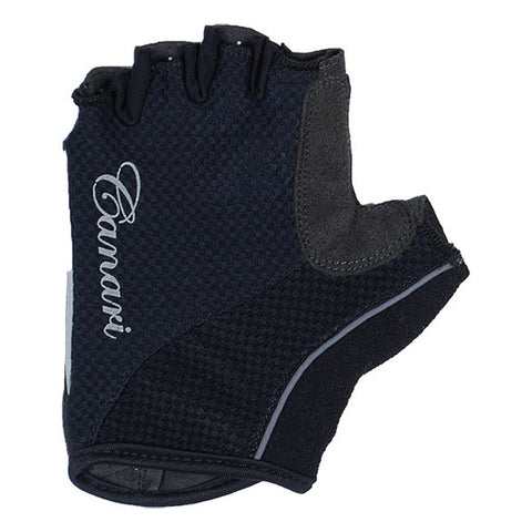 WOMENS ESSENTIAL GLOVE
