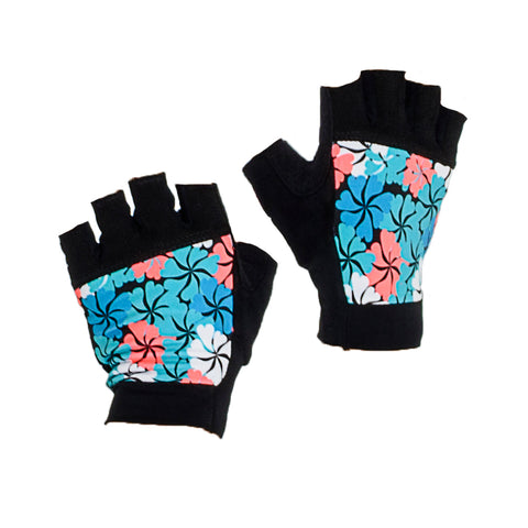 Women's Gale Short Finger Glove