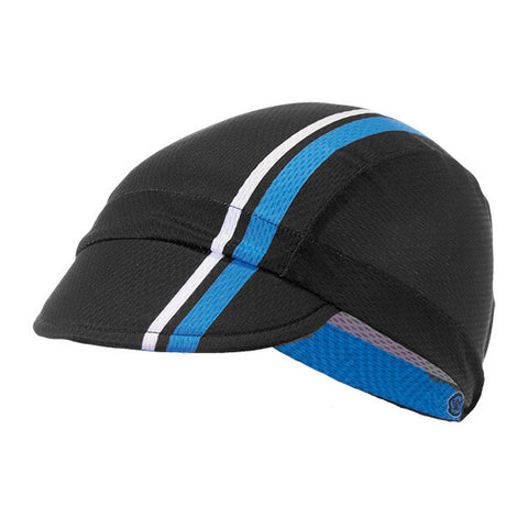 ICON UPF CYCLING CAP
