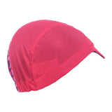 W's Chic UPF Cycling Cap