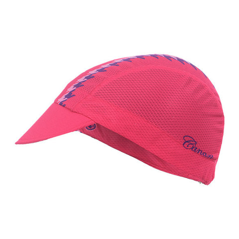 CHIC UPF CYCLING CAP