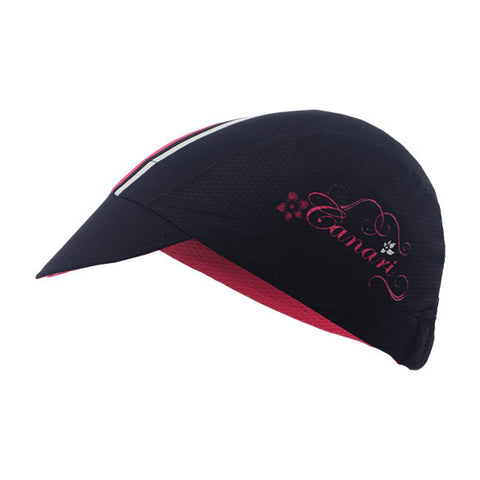 BELLA UPF CYCLING CAP