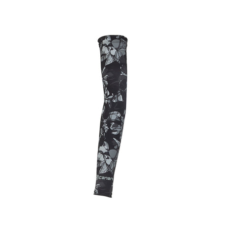 W's Floriful UPF Sleeve