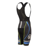 VORTEX CB BIB / SHORT