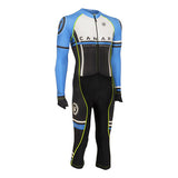 CYCLECROSS SKINSUIT