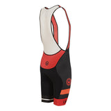 PINNACLE BIB / SHORT