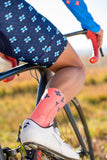 M's CrossDots Force Short