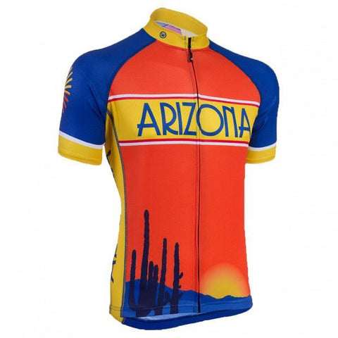 Men's Arizona Classic Jersey