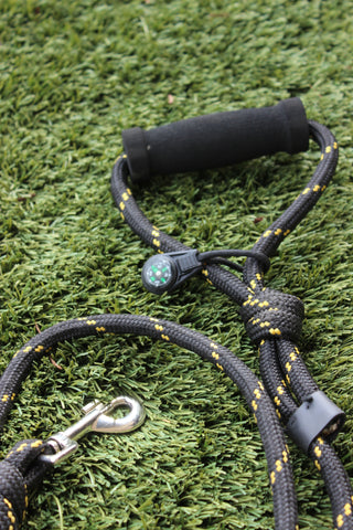 Trailhead Rope Leash