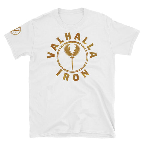 Ladies Valkyrie Shirt