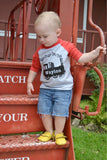 Chugga chugga two two, Choo choo train birthday shirt, train t-shirt, train shirt, train birthday shirt, 2nd birthday shirt, - Purple Elephant STL