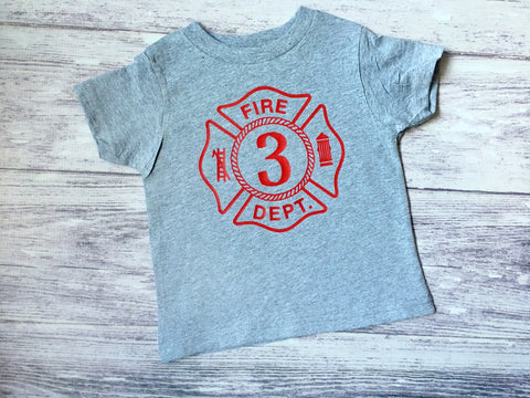 Boys 2nd Birthday Shirt Second Im Two