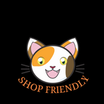 Shop Friendly