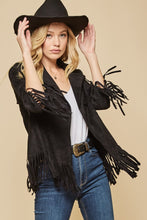 Western With Style - The Dainty Cactus Boutique