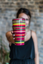 Cups with Style - The Dainty Cactus Boutique