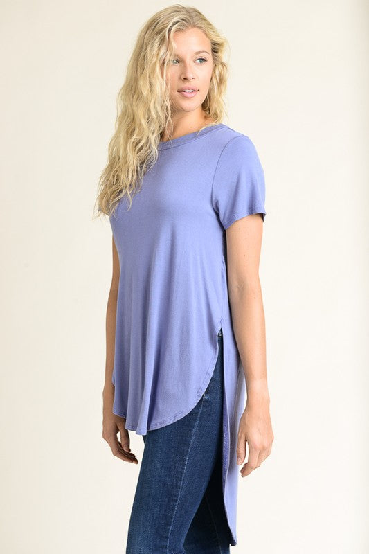 Tunic It Is - The Dainty Cactus Boutique