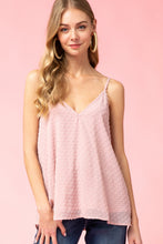 Sweet In Pink Top - The Dainty Cactus Boutique
